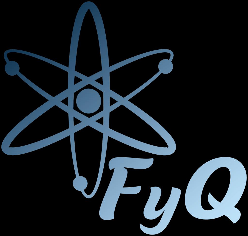 La imagen tiene un atributo ALT vacío; su nombre de archivo es logo-fyq2.png
